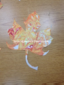 leaf craft (8)